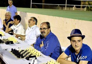 2017-torneo-xeraco-ajedrez-w04