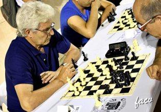 2017-torneo-xeraco-ajedrez-w05