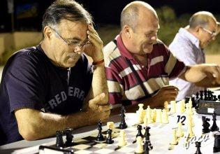 2017-torneo-xeraco-ajedrez-w07