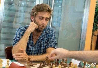2017-xativa-ajedrez-murta-w14