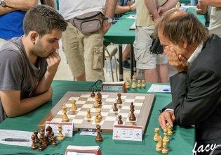 2017-xativa-ajedrez-murta-w15