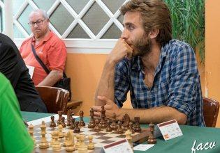 2017-xativa-ajedrez-murta-w16