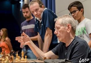 2017-torneo-benimodo-w04