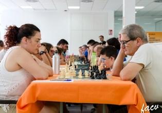2017-torneo-paterna-w07