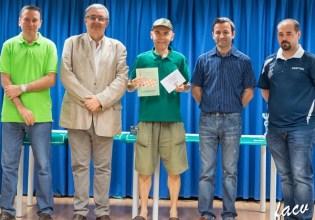 2017-torneo-quartp-w02