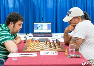 2017-torneo-quartp-w08