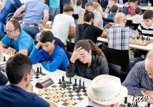 2017-alfaz-pi-torneo-w01