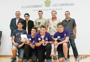 2017-open-cocentaina-w12