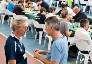 2017-provinciales-ajedrez-03