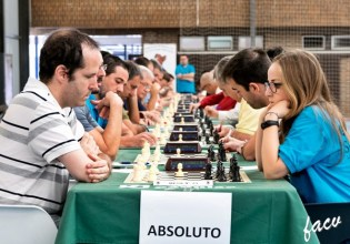 2017-provinciales-ajedrez-06