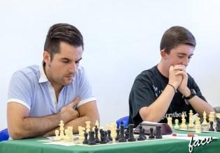 2017-provinciales-ajedrez-w29