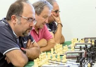 2017-provinciales-ajedrez-w30