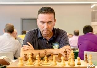 2017-veteranos-ajedrez-w03