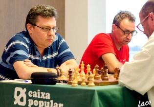2017-veteranos-ajedrez-w04