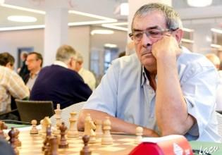 2017-veteranos-ajedrez-w10