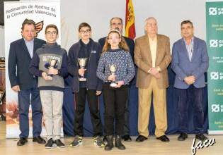 2017-copa-infantil-ajedrez-w007