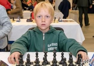 2017-copa-infantil-ajedrez-w012