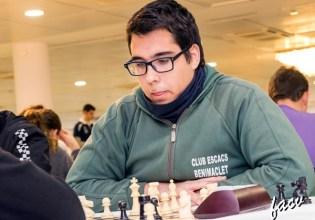 2017-copa-infantil-ajedrez-w013