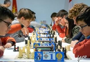 2017-copa-infantil-ajedrez-w015