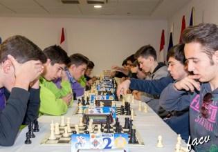 2017-copa-infantil-ajedrez-w018