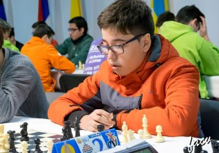 2017-copa-infantil-ajedrez-w019