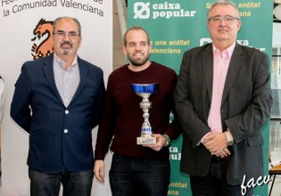 2017-final-copa-campeones-w12