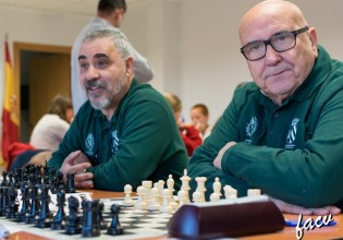 2018-equipos-ajedrez-w04