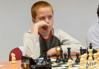 2018-equipos-ajedrez-w05