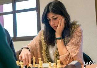2018-equipos-ajedrez-w11
