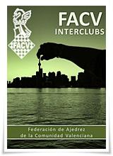 clubes ajedrez comunidad valenciana torneo
