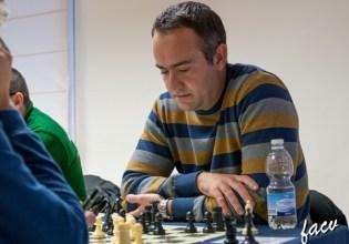 2018-open-ajedrez-manises-w06