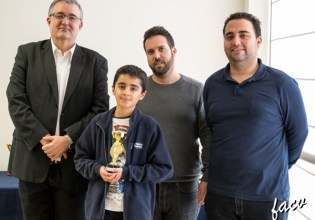 2018-open-ajedrez-manises-w16
