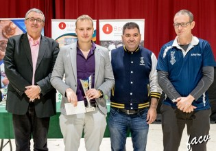 2018-open-ajedrez-silla-w02