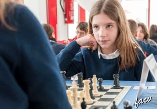2018-beniganim-ajedrez-w08