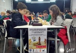 2018-prov-jocs-ajedrez05