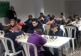 2018-prov-jocs-ajedrez08