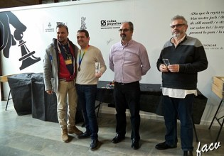 2018-taronja-torneo-ajedrez-05