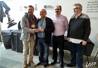 2018-taronja-torneo-ajedrez-09