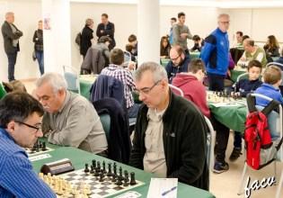 2018-0aut-abs-ajedrez-05