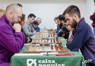 2018-0aut-abs-ajedrez-06