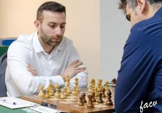 2018-0aut-abs-ajedrez-07