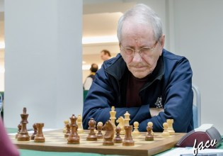 2018-0aut-abs-ajedrez-26