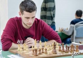 2018-0aut-abs-ajedrez-27