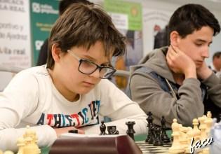 2018-0fin-jocs-escacs-01