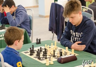 2018-0fin-jocs-escacs-04