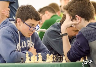 2018-0fin-jocs-escacs-07
