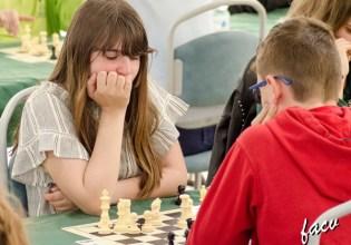 2018-0fin-jocs-escacs-10