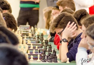 2018-0fin-jocs-escacs-23