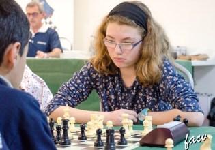 2018-0fin-jocs-escacs-26