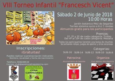 "INFANTIL ""FRANCESCH VICENT"" @ Parque Botánico Pau (La Glorieta),  | Segorbe | Comunidad Valenciana | España"